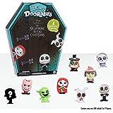 Disney Doorables NBC Collector Pack