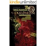 Sandman Vol. 1: Preludes & Nocturnes - 30th Anniversary Edition (The Sandman)