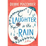 Laughter in the Rain: A Novel (Debbie Macomber Classics)
