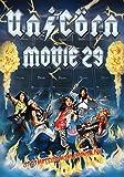 """奥田民生50祭""""もみじまんごじゅう""""(初回生産限定盤) [DVD]"""
