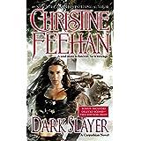 Dark Slayer: 20