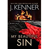 My Beautiful Sin (Fallen Saint Series Book 2)