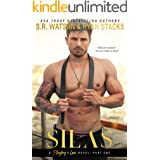 Silas: Part One (A Playboy's Lair Duet Book 1)