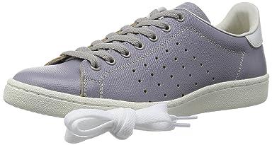 Punch 51-31-0098-483: Grey