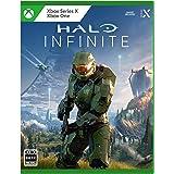 Halo Infinite - Xbox Series