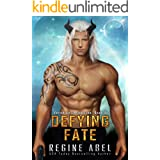 Defying Fate (Veredian Chronicles Book 6)