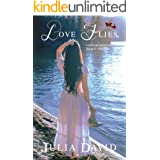 Love Flies (Leaving Lennhurst Book 2)