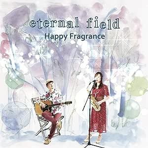 eternal field