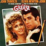 Ost.: Grease