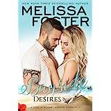 Bayside Desires (Bayside Summers Book 1)