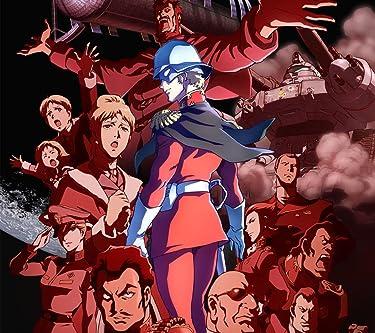 機動戦士ガンダム  iPhone/Androidスマホ壁紙(1080×960)-1 - THE ORIGIN シャア・セイラ編 I 青い瞳のキャスバル