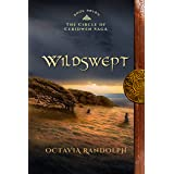Wildswept: Book Seven of the Circle of Ceridwen Saga