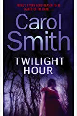 Twilight Hour Kindle Edition