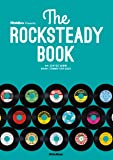 The ROCKSTEADY BOOK (ザ・ロックステディ・ブック)