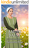 Amish Daisy: Amish Romance (Amish Love Blooms Book 3) (English Edition)