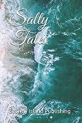 Salty Tales ペーパーバック