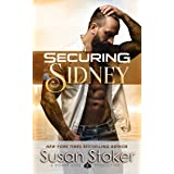 Securing Sidney (SEAL of Protection: Legacy Book 2)