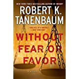Without Fear or Favor: 29