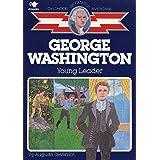 George Washington (History's All-Stars)