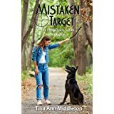 Mistaken Target (The Forrestville Series Book 1)