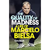 The Quality of Madness: FULLY UPDATED