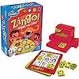 ThinkFun 7700 Zingo! Game,Junior Games