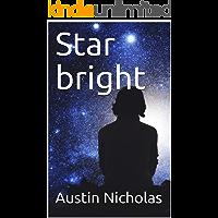 Star bright (When Love Happen) (English Edition)