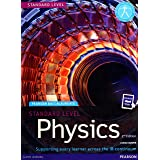 Pearson Baccalaureate Physics Standard Level (Book + eText Bundle): Industrial Ecology