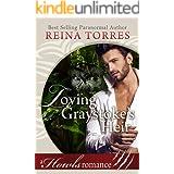 Loving Graystoke's Heir (Howls Romance)