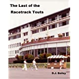 The Last of the Racetrack Touts