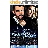 Imperfectus: A BBW Romance (MacIntyre Family Saga Book 1)