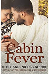Cabin Fever (Lunch Break Series Book 3) Kindle Edition