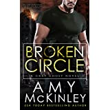 Broken Circle (GRAY GHOST SERIES Book 1)