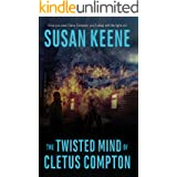 The Twisted Mind of Cletus Compton
