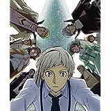 文豪ストレイドッグス 第9巻 [Blu-ray]