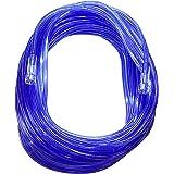 Westmed #0055 50Ft Purple Kink Resistant Oxygen Supply Tubing - Pack of 1