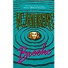 Brooke (Orphans Book 3)