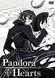 PANDORAHEARTS DVD RETRACE:3