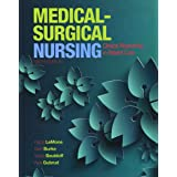 Medical Surgical Nursing Crit Thinking: Clinical Reasoning in Patient Care