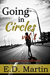 Going in Circles: 10 Very Short Stories Kindle Edition