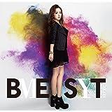 宏実 BEST-MY SELECT-