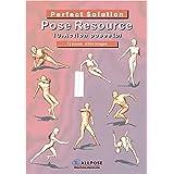 Pose Resource 10 Action b