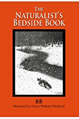 The Naturalist's Bedside Book Kindle Edition