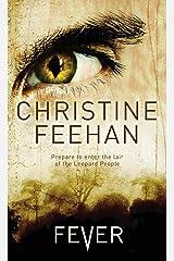 Fever: Leopard People Omnibus Kindle Edition