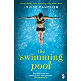 The Swimming Pool: A gripping, twisty suspense from the bestselling author of Our House