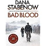 Bad Blood (A Kate Shugak Investigation Book 20)