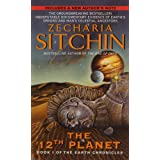 The 12th Planet: Book I of the Earth Chronicles