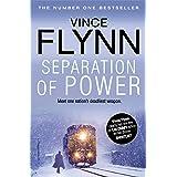 Separation Of Power (Volume 5)