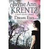 Dream Eyes: Number 2 in series (Dark Legacy)