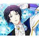 アイドリッシュセブン Android(960×800)待ち受け 和泉 一織(いずみ いおり)
